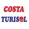 Costa Turisol Foto 1