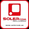 Solercom Foto 1